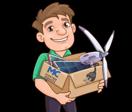 mcgroup-elektro-services-tagteam_energiebuendel
